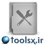 ابزار دانلود نرم افزار های کاربردی