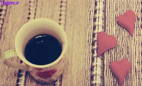 متن زیبا  و دلنوشته عاشقانه « بدهکاری »