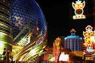 تا ده سال دیگر، چین اولین مقصد گردشگری جهان است