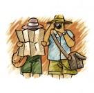 سومین مدرسه پاییزی گردشگری در کشور برگزار میشود
