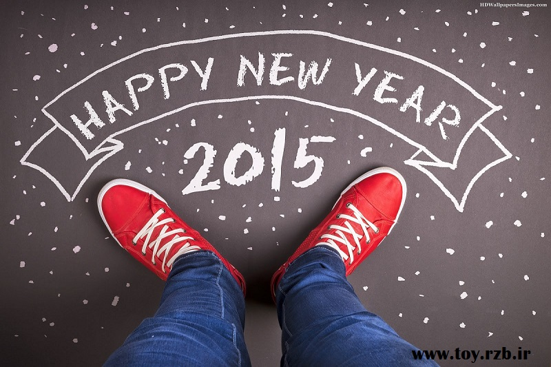 http://rozup.ir/up/toy/Happy-New-Year-2015-Wish-Images.jpg
