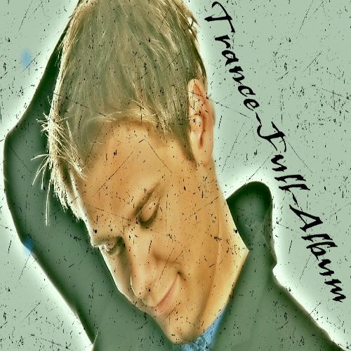 فول آلبوم آرمین ون بیورن - Armin Van Buuren Full Album
