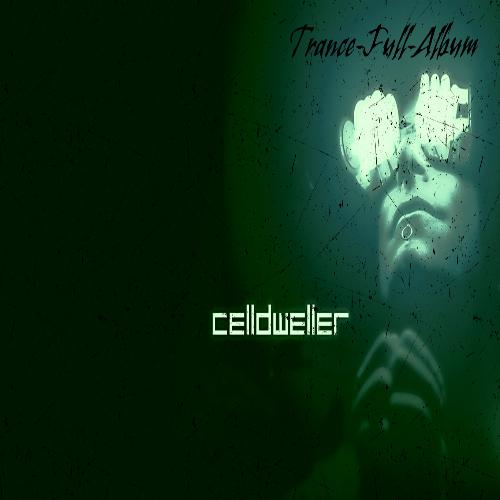 فول آلبوم Celldweller