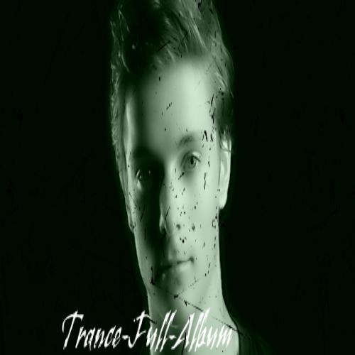 فول آلبوم Martin Garrix