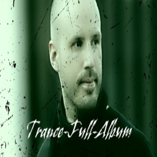 فول آلبوم  Schiller