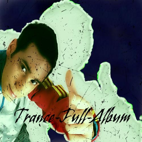 فول آلبوم دی جی یاهل- Dj Yahel Full Album