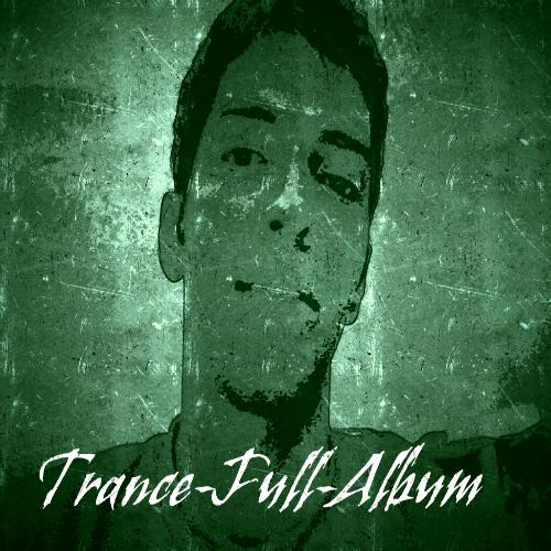 فول آلبوم Q یکی از بزرگان موسیقی الکترونیک (Electronic Dance Music)