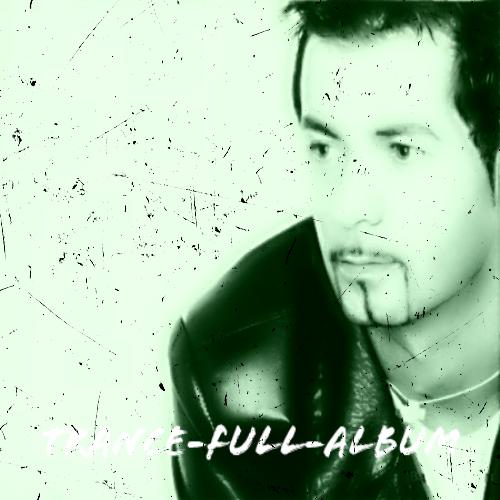 فول آلبوم Dj Dado Full Album - Dj Dado