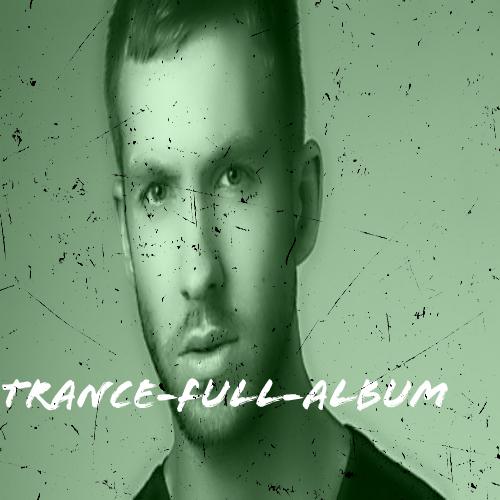 فول آلبوم Calvin Harris