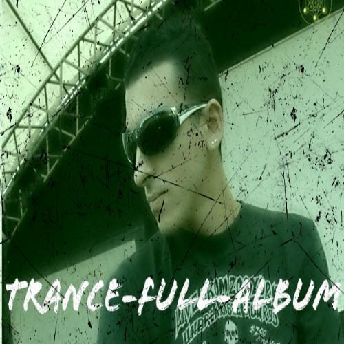 فول آلبوم ASTRIX