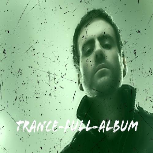 فول آلبوم Gareth Emery