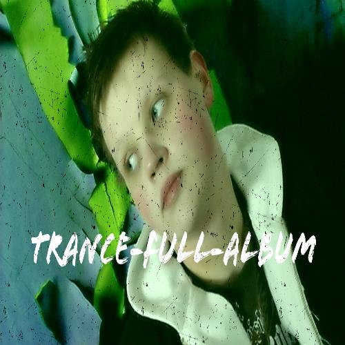 فول آلبوم Orjan Nilsen