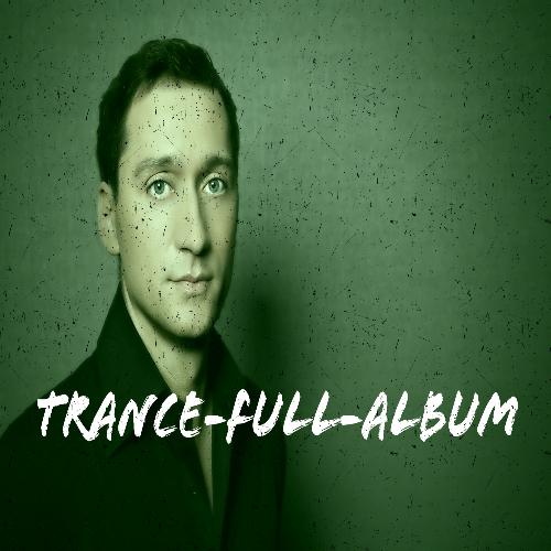فول آلبوم پال ون دیک - Paul Van Dyk Full Album