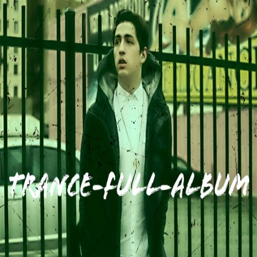 فول آلبوم Porter Robinson Full Album - Porter Robinson