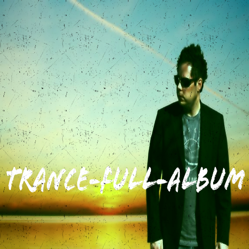 فول آلبوم  Ryan Farish
