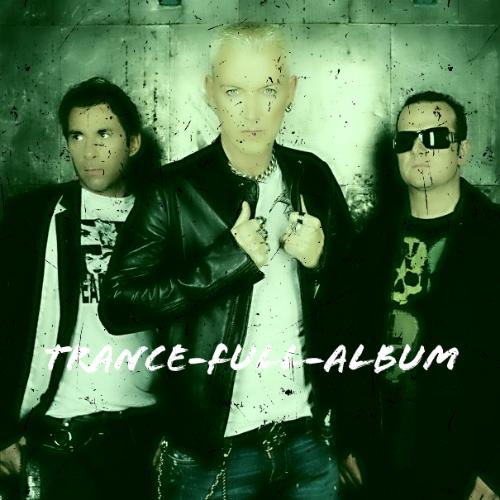 فول آلبوم Scooter