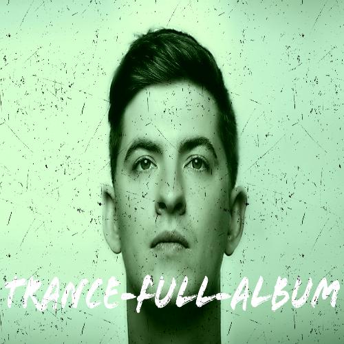 فول آلبوم skream