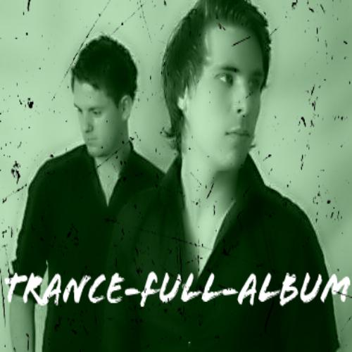 فول آلبوم W&W