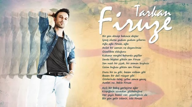 http://rozup.ir/up/turkdiziler/mp3/tarkan_firuze.jpg