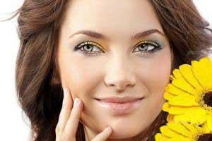 اصول آرایشی برای پوست های خشک.jpg (300×200)