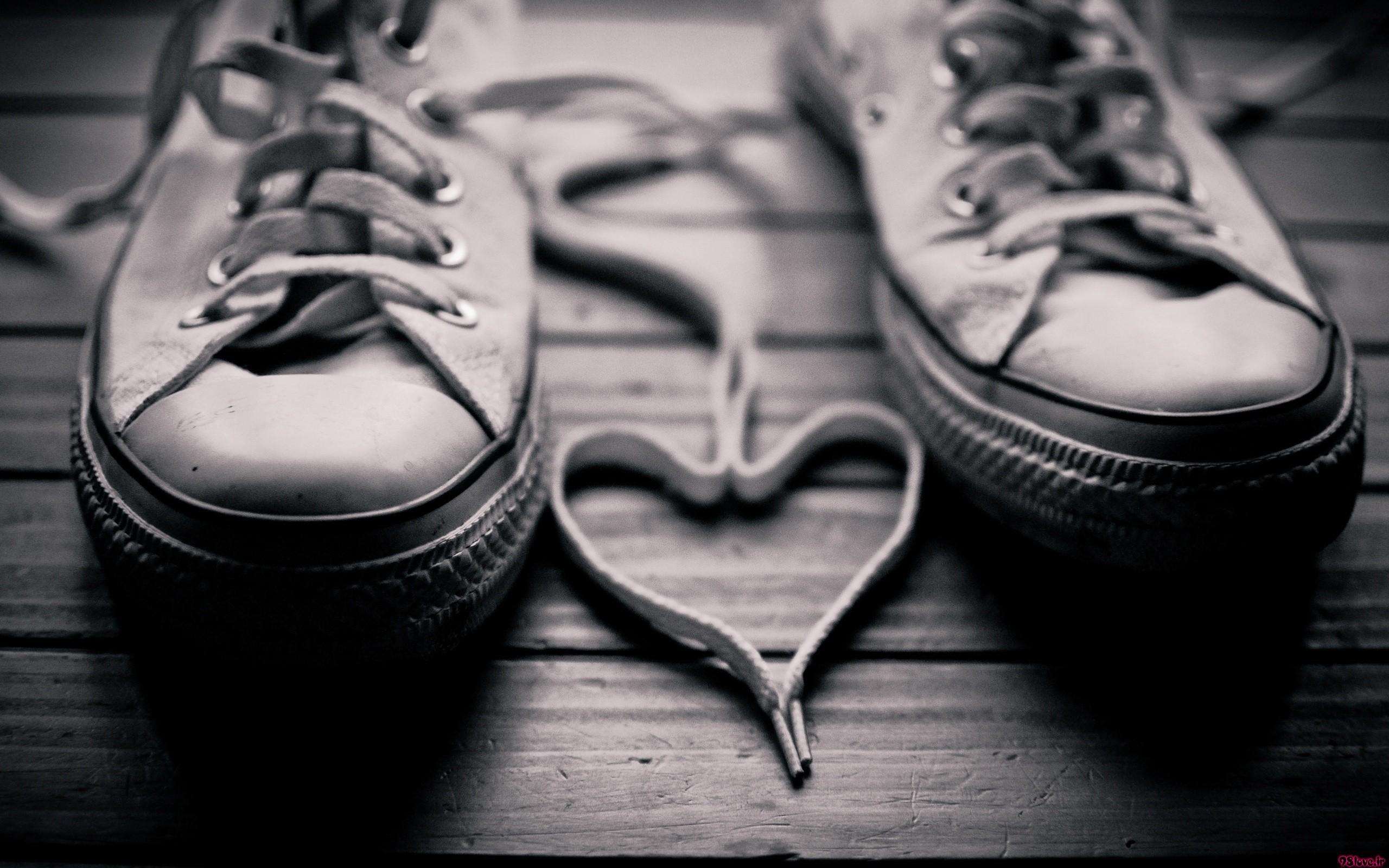 عکس های عاشقانه با کیفیت hd