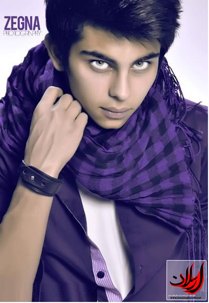 New photos Arsalan Ghasemi FAZ2FUN.IR|4.jpg (865×1254)