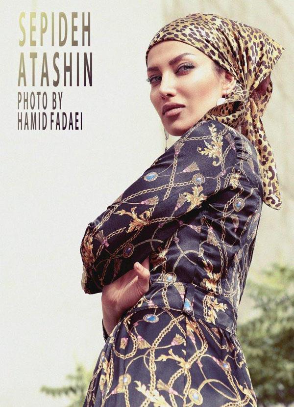 عکس دختر خوشگل ایرانی فیسبوکی