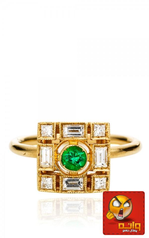 http://rozup.ir/up/up_wae/Pictures/RING-1/Sabine-G-Womens-Jewelry-Pre-Fall-2014-5-600x960.jpg
