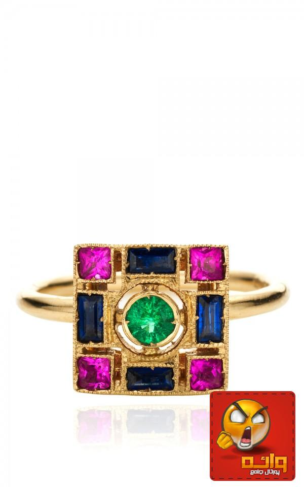 http://rozup.ir/up/up_wae/Pictures/RING-1/Sabine-G-Womens-Jewelry-Pre-Fall-2014-6-600x960.jpg