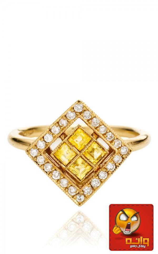 http://rozup.ir/up/up_wae/Pictures/RING-1/Sabine-G-Womens-Jewelry-Pre-Fall-2014-7-600x960.jpg