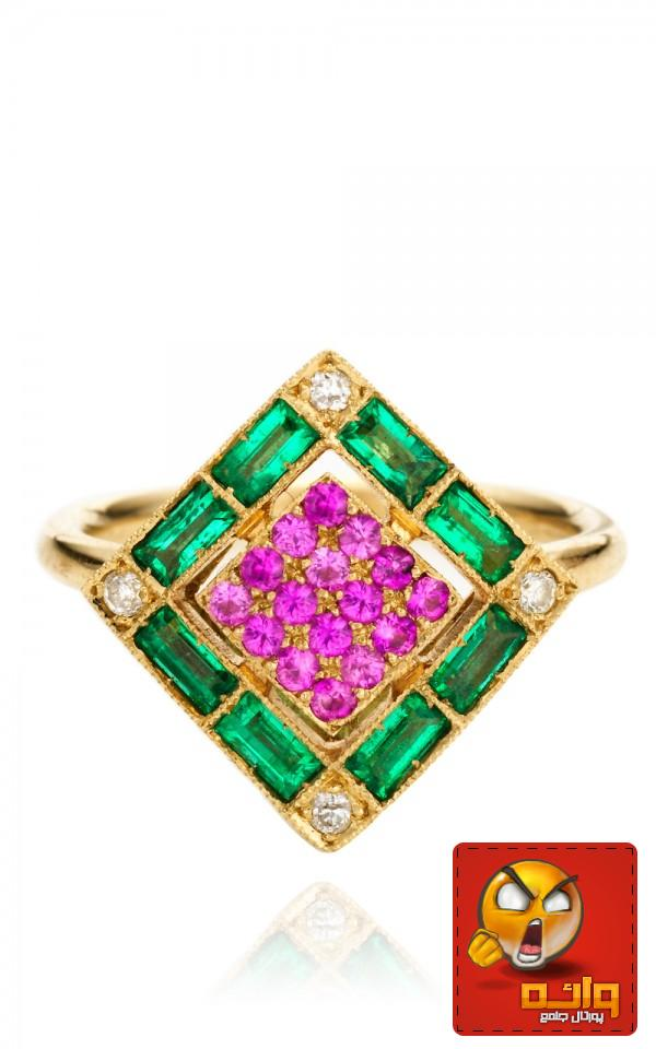 http://rozup.ir/up/up_wae/Pictures/RING-1/Sabine-G-Womens-Jewelry-Pre-Fall-2014-8-600x960.jpg