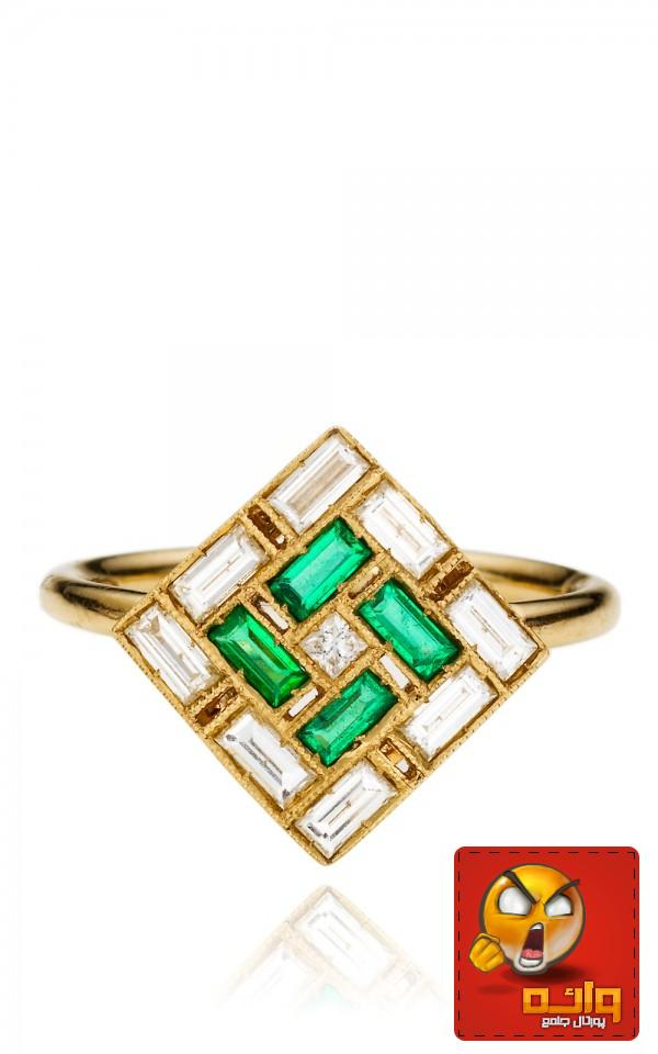 http://rozup.ir/up/up_wae/Pictures/RING-1/Sabine-G-Womens-Jewelry-Pre-Fall-2014-9-600x960.jpg