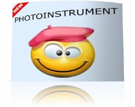 http://rozup.ir/up/vaskeh-boy/Pictures/1343374580_pkbqihr6g38th15.jpeg