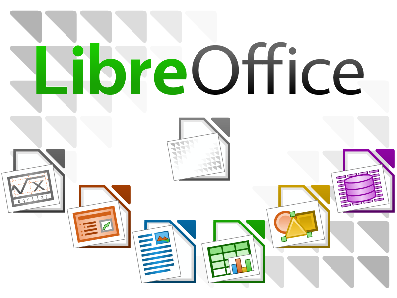 http://rozup.ir/up/vaskeh-boy/Pictures/barnameh/libreoffice_icons_by_yumakino_d3cqf2y.png