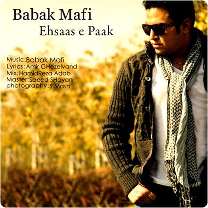 http://rozup.ir/up/vaskeh/SHOND/000000/Babak-Mafi-Ehsase-Pak_SHOND.jpg