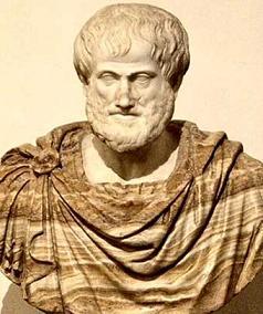 سخنان ارسطو - Aristotle