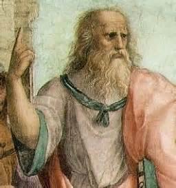 سخنان افلاطون - Platonism