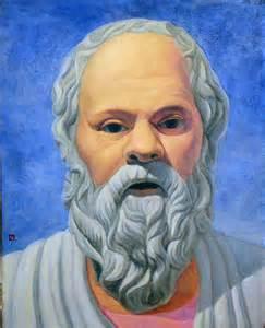 سخنان زیبای سقراط - Socrates
