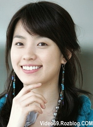 http://rozup.ir/up/video69/Dong_Yi/Personal_Picture/han-hyo-joo-03.jpg