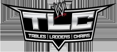 پی پر ویو بعدی TLC 2013