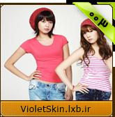http://rozup.ir/up/violetskin/logo/03.png