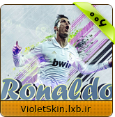http://rozup.ir/up/violetskin/logo/06.png