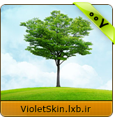 http://rozup.ir/up/violetskin/logo/07.png