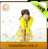 http://rozup.ir/up/violetskin/logo/09.png