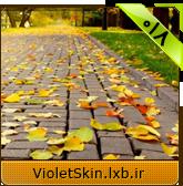 http://rozup.ir/up/violetskin/logo/18.png