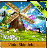 http://rozup.ir/up/violetskin/logo/19.png