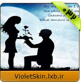 http://rozup.ir/up/violetskin/logo/32.png