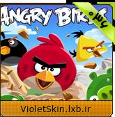 http://rozup.ir/up/violetskin/logo/36.png