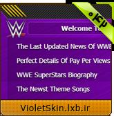 http://rozup.ir/up/violetskin/logo/42.png