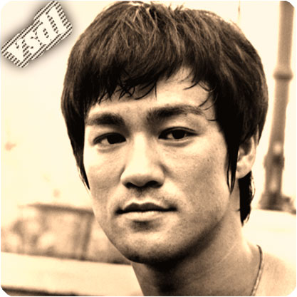 http://rozup.ir/up/vsdl/0/0000/Bruce-Lee_VSDL.jpg